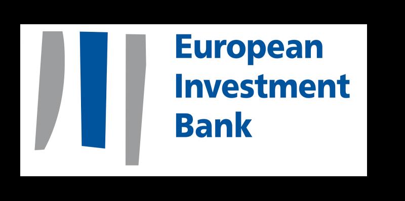 La BEI approva una linea di credito di 60 milioni di Euro