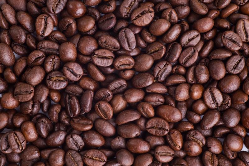 LE ESPORTAZIONI DI CAFFÈ SEGNANO +6,5% ALL'INIZIO DELLA STAGIONE 2020/21