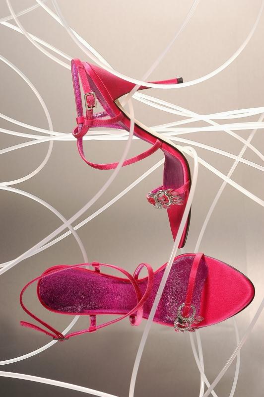 Brasile: attesa nel 2021 una crescita del 14% della produzione di calzature