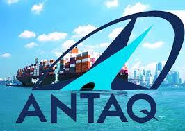 Nuova data per le aste nei porti di Paranaguá e di Santos