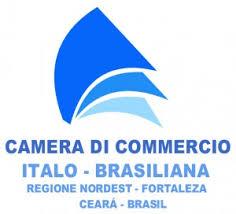 La Camera di Commercio Italo-Brasiliana della Regione Nordest ottiene il riconoscimento dal MISE.
