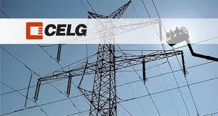 Pubblicato il bando per la privatizzazione della CELG Distribução, impresa di distribuzione energetica dello stato di Goias.