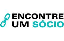 """""""Encontre um socio"""": un nuovo sito per investire nello Stato di San Paolo"""
