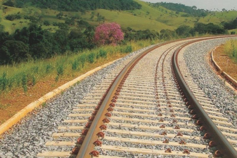 Schede sulle ferrovie e autostrade in Brasile