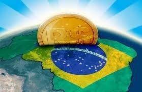 PMI – BANCA MONDIALE - Start Up finanziabili negli Stati dell'Amazzonia