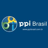Nuovi programmi di investimento infrastrutturale in Brasile
