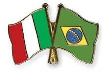 2013: cresce l´export e la presenza imprenditoriale italiana in Brasile.