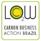 Unione Europea promuove incontri d'affari in Brasile nelle aree dei Residui Solidi e Biogas