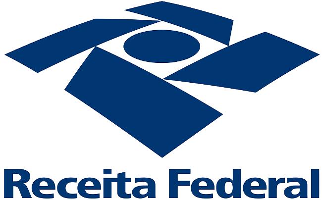 Receita Federal amplia elenco prodotti per cui le operazioni doganali relative all'importazione saranno facilitate e accelerate