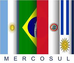 Prorogate in Brasile le misure tariffarie MERCOSUL su alcuni prodotti alimentari e giocattoli