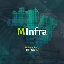 48 mld di reais in investimenti ad aprile nel settore infrastrutture