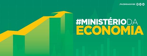 Rio de Janeiro: Incontro delle imprese italiane con il Ministro dell'Economia Paulo Guedes