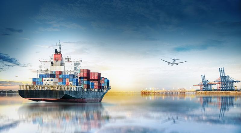 FMM stanzia R$ 5,6 miliardi per progetti nel settore navale