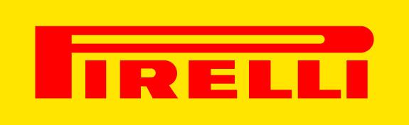 Pirelli investe 120 milioni di Euro nel periodo 2019-2021