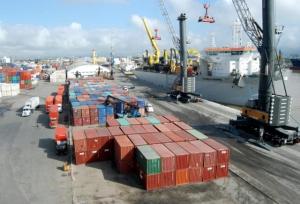 Porti chiudono il 2019 con 20 nuovi terminali e investimenti per R$ 1,5 mld (€ 320 mln)