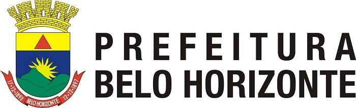 Zoo e Parco ecologico di Belo Horizonte cercano partner privati