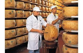 Importazione in Brasile di prodotti a base di latte: proroga della validità del certificato sanitario.