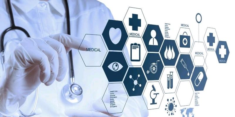 Azzeramento dazio dispositivi medici