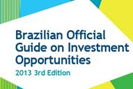 Guida sulle Opportunità d´investimento in Brasile.