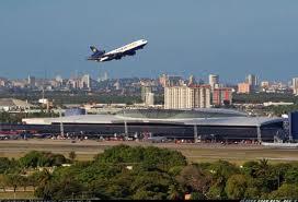 Aeroporti: prosegue il cammino di apertura ai privati. In arrivo gare d´appalto per Fortaleza, Recife, Salvador e altri 60 aeroporti minori.