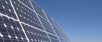 In via di realizzazione il 5 luglio 2016 una gara per l´utilizzazione di energia solare nello Stato del Pernambuco.