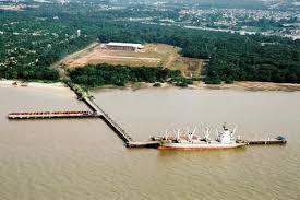 Previste per il 31 marzo 2016 le gare di concessione per sei porti dello Stato del Pará.