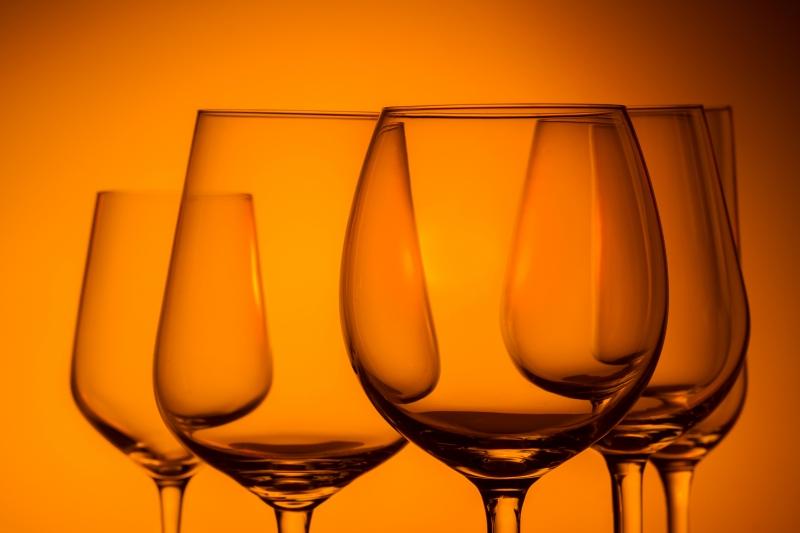 Nel 2020 l'import brasiliano di vino registra una crescita del 14,4%