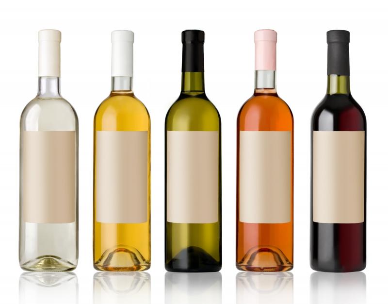 Spinte dalla pandemia, le vendite di vino registrano un aumento del 30,5%