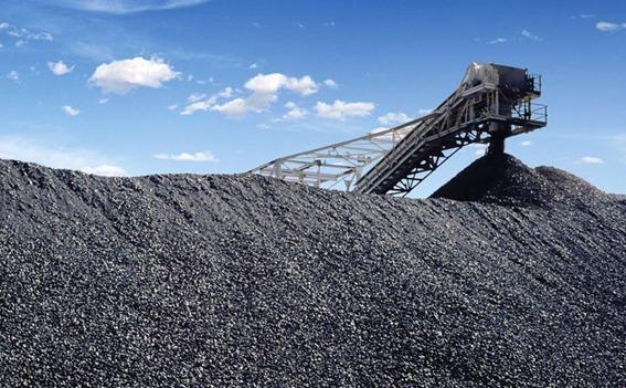 L'industria mineraria brasiliana prevede investimenti per 38 miliardi di dollari