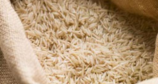 Azzeramento dazi di importazione per 400 mila tonnellate di riso fino alla fine del 2020