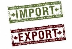 Il commercio estero brasiliano nel 2017