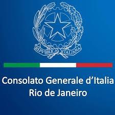"""Il Consolato Generale d'Italia di Rio de Janeiro ospiterà  il seminario """"Economia Circolare e sostenibilità"""","""