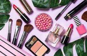 Mercato brasiliano dei prodotti di bellezza in continua espansione