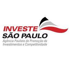 Investire nello Stato di San Paolo: un´opportunità per le imprese italiane