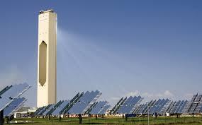 Energia solare termica: attivo dal 12 maggio 2015 un portale brasiliano che offre nuove opportunità a imprese ed Enti di ricerca italiani.