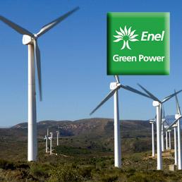 Energia solare: Enel Green Power diventa leader in Brasile vincendo gara per 3 nuovi impianti da 553mw