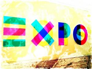 Azione di promozione di Expo2015 in Brasile: iniziative del Sistema Italia.
