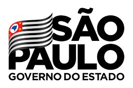 Gara per la Concessione della rete autostradale Piracicaba-Panorama (San Paolo)