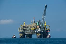Aggiudicata la gara per lo sfruttamento del più grande giacimento petrolifero off-shore brasiliano. Opportunità per le aziende italiane O&G