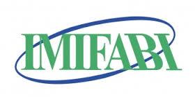 Brasile. Importante investimento di IMI FABI sostenuto da SIMEST (Gruppo CDP)