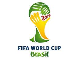 Mondiali 2014. Confermate le procedure già utilizzate per la Coppa delle Confederazioni per l'importazione di alimenti per le delegazioni sportive