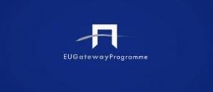 """""""GATEWAY Brazil"""": estensione al Brasile del programma UE per l'internazionalizzazione delle PMI nei Paesi emergenti."""