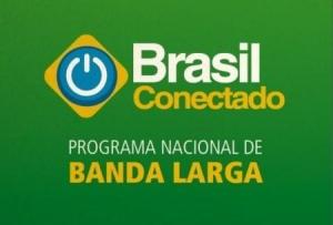 Brasilia: riduzione dei requisiti di contenuto locale nei progetti relativi a reti di telecomunicazioni a banda larga.