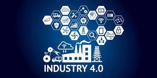 Brasile verso l'industria 4.0