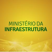 Incontro virtuale del Vice Ministro delle Infrastrutture del Brasile, Marcelo Sampaio, con le società italiane