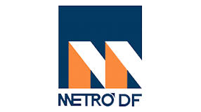 La società Metrò DF annuncia prossimo lancio di gare di appalto.