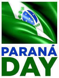 Paraná Day