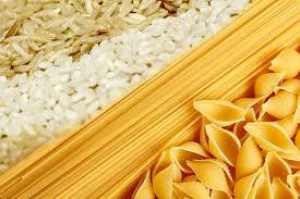 Brasile tra i maggiori consumatori al mondo di pasta e riso