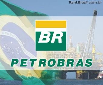 Petrobras taglia del 40% il volume degli investimenti previsti per il 2015-2019