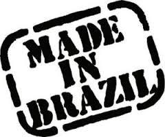 Brasile: lanciato il Nuovo Piano Nazionale per le Esportazioni